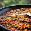 Party Paella